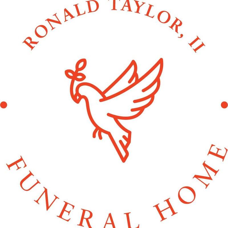Ronald Taylor II Funeral Home - Washington