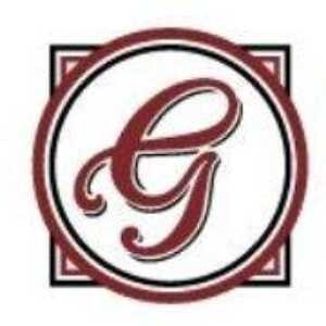 Gephart Funeral Home, Inc.