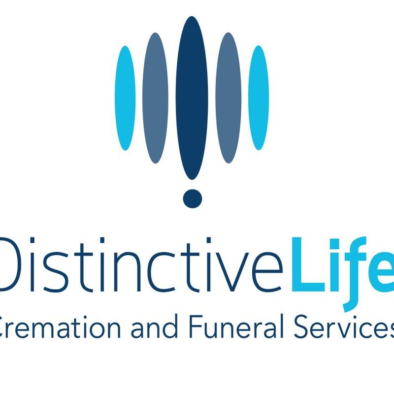 Distinctive Life Cremations & Funerals
